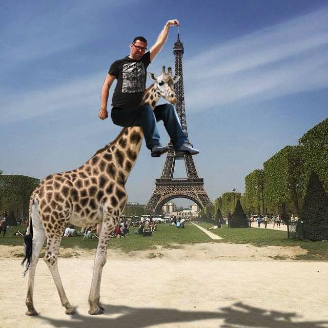 eiffel tower photoshop 4chan (4)