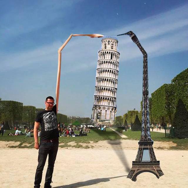 eiffel tower photoshop 4chan (6)