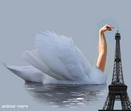 eiffel tower photoshop 4chan (7)
