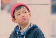 Kids React to Strangers Dropping their Wallets