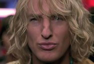 """Just a Supercut of Every Time Owen Wilson Has Said """"Wow"""""""