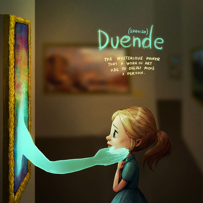 poster illustrations words with no english equivalent marija tiurina (11)