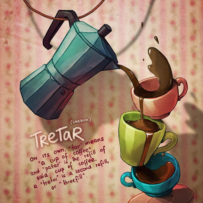 poster illustrations words with no english equivalent marija tiurina (6)