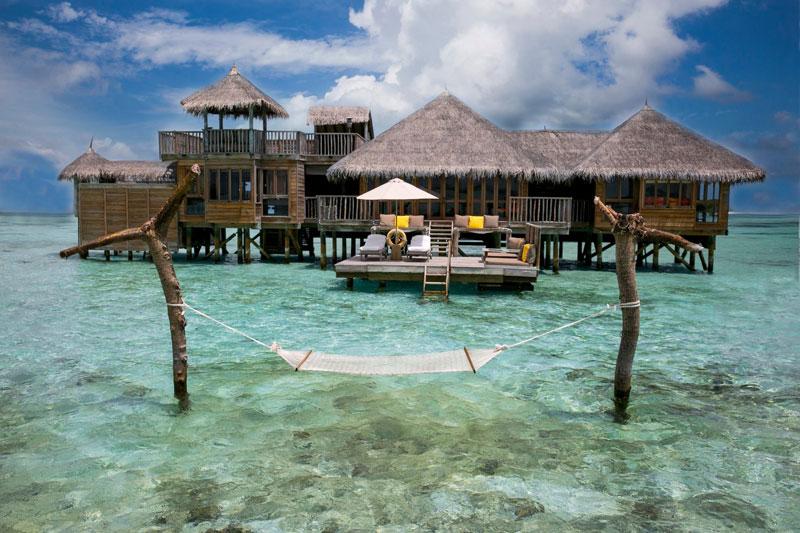 tripadvisor 2015 hotel of the year Gili Lankanfushi Maldives (14)