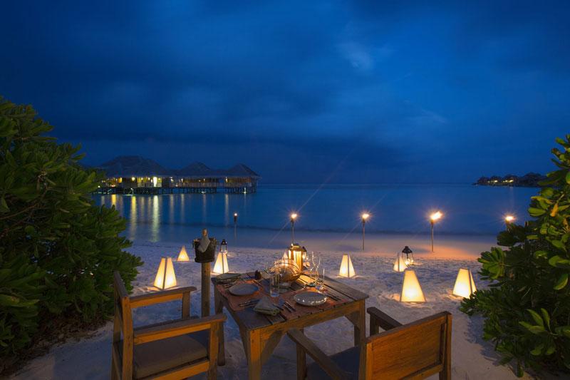 tripadvisor 2015 hotel of the year Gili Lankanfushi Maldives (16)