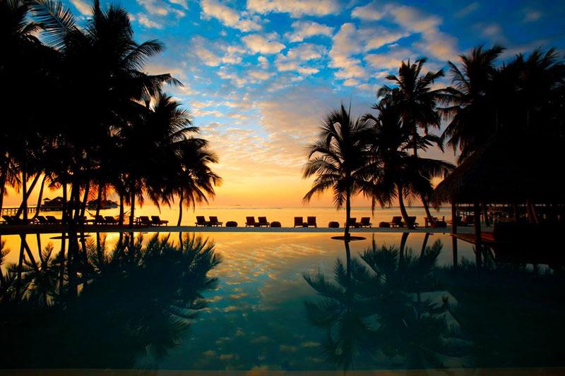 tripadvisor 2015 hotel of the year Gili Lankanfushi Maldives (2)