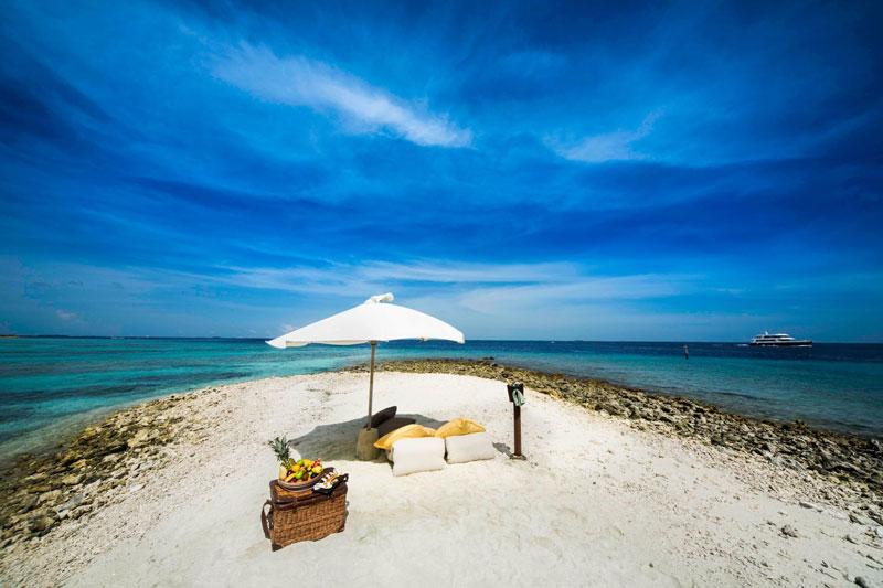 tripadvisor 2015 hotel of the year Gili Lankanfushi Maldives (26)