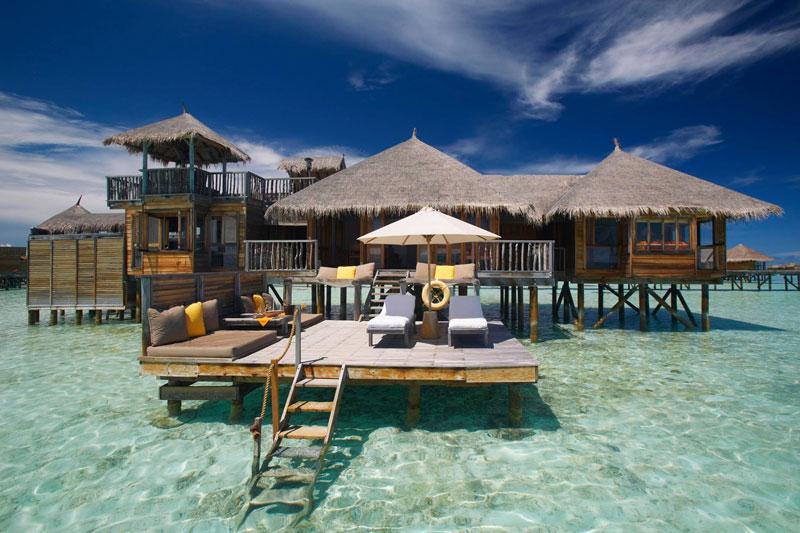 tripadvisor 2015 hotel of the year Gili Lankanfushi Maldives (3)