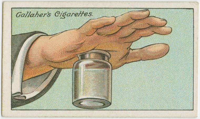 vintage life hacks from the 1900s (29)