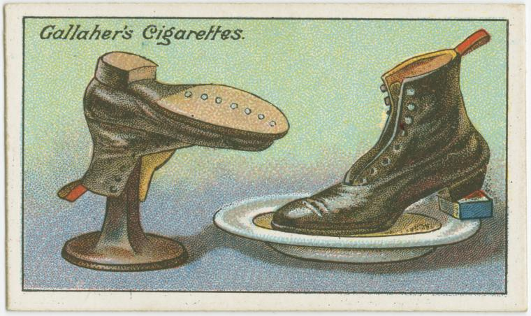vintage life hacks from the 1900s (31)
