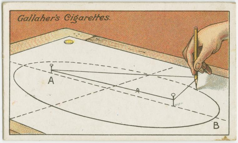 vintage life hacks from the 1900s (51)