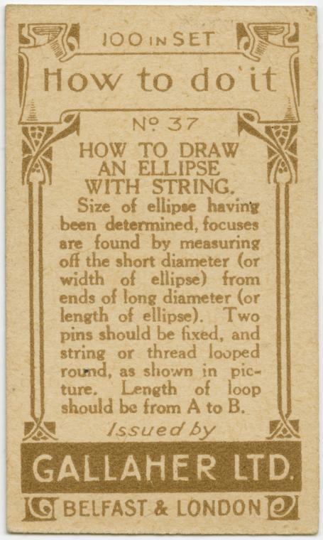 vintage life hacks from the 1900s (52)