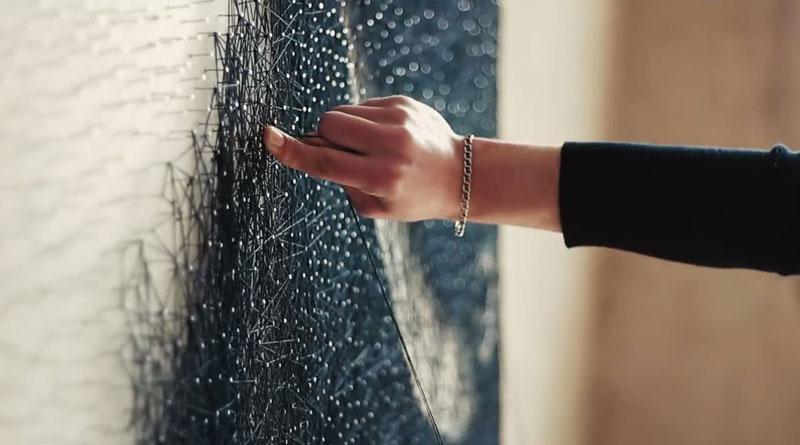 zenyk palagniuk artist justin timberlake portrait thread and nails (5)
