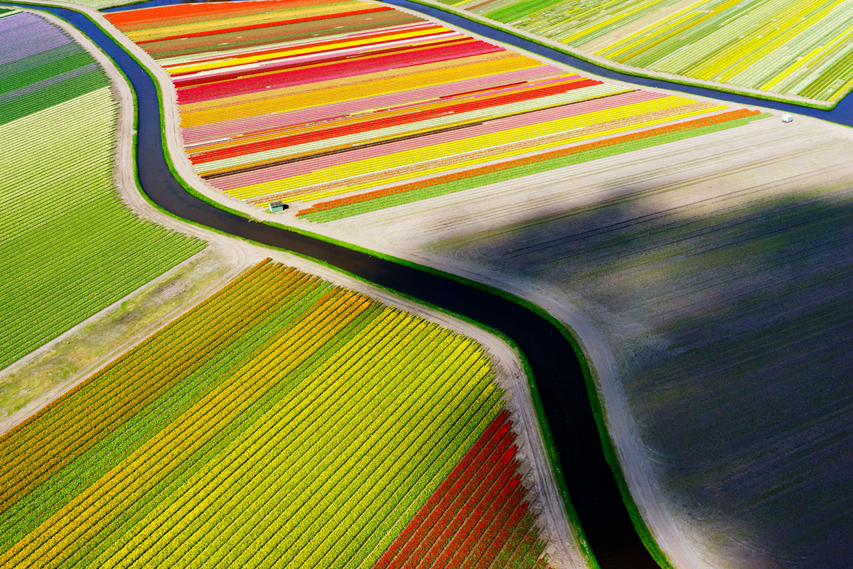 03 10 Amazing Aerial Highlights from the 2015 Nat Geo Traveler Photo Contest