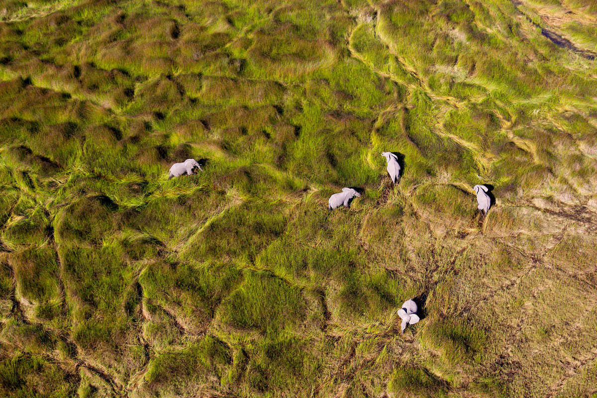 071 10 Amazing Aerial Highlights from the 2015 Nat Geo Traveler Photo Contest