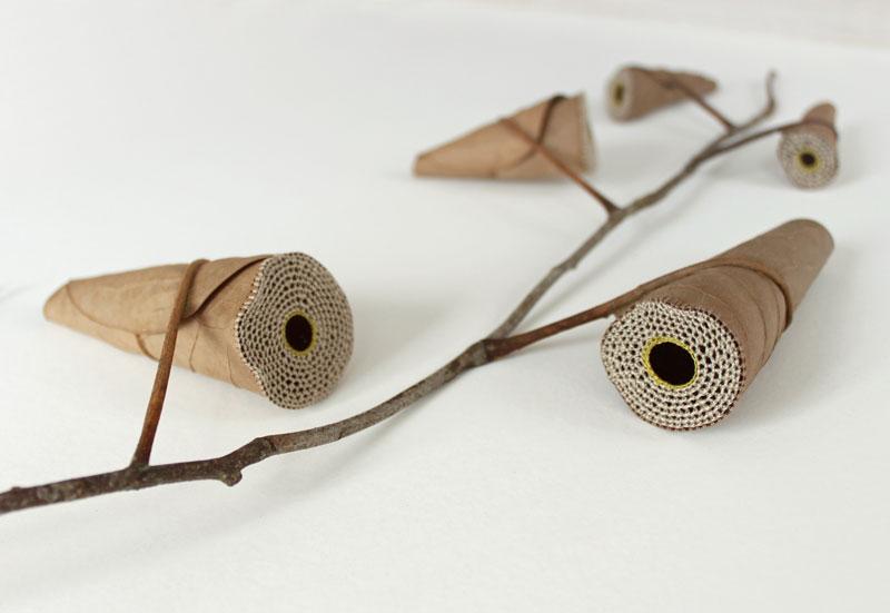 3d leaf crochet by susanna bauer (14)