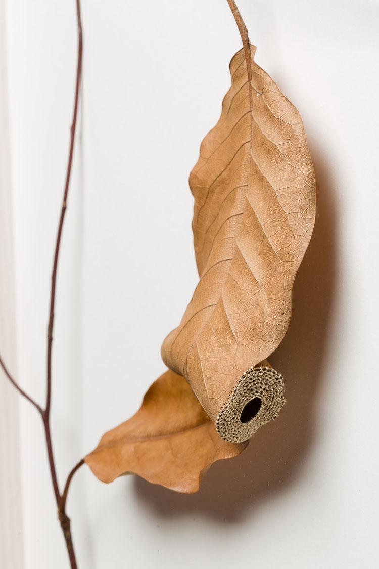 3d leaf crochet by susanna bauer (7)