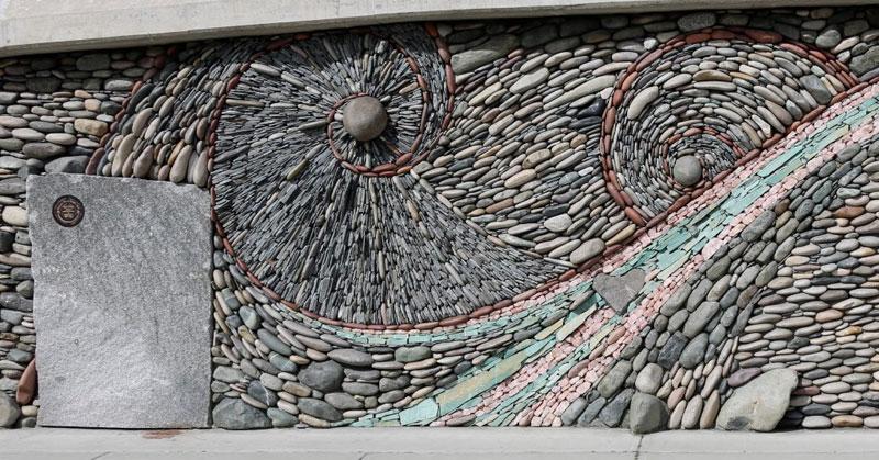 ancient art of stone mosaics (5)