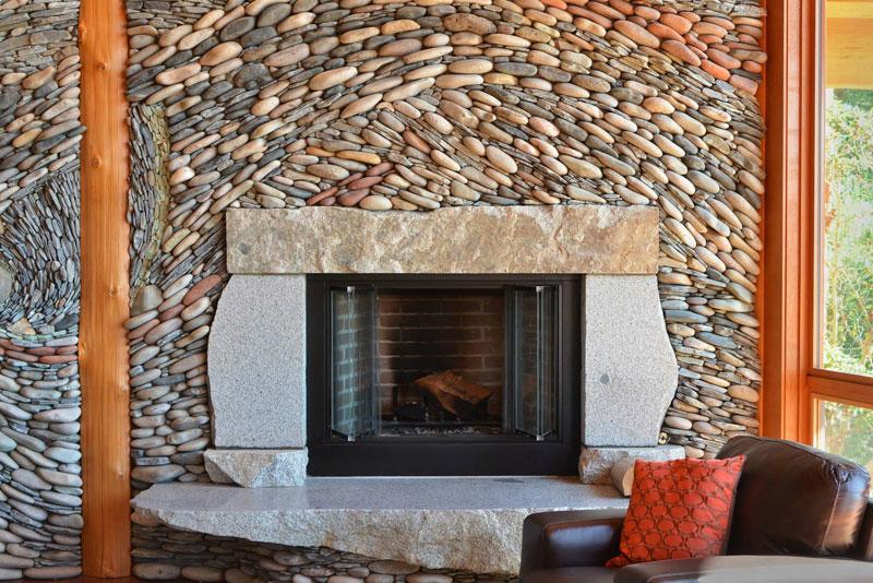 ancient art of stone mosaics (7)