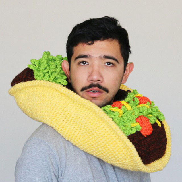 crochet food hats by phil ferguson chiliphilly (12)