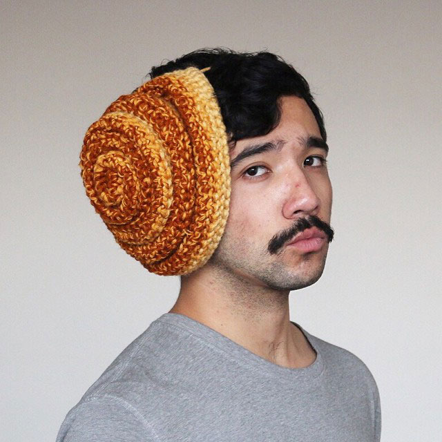 crochet food hats by phil ferguson chiliphilly (13)