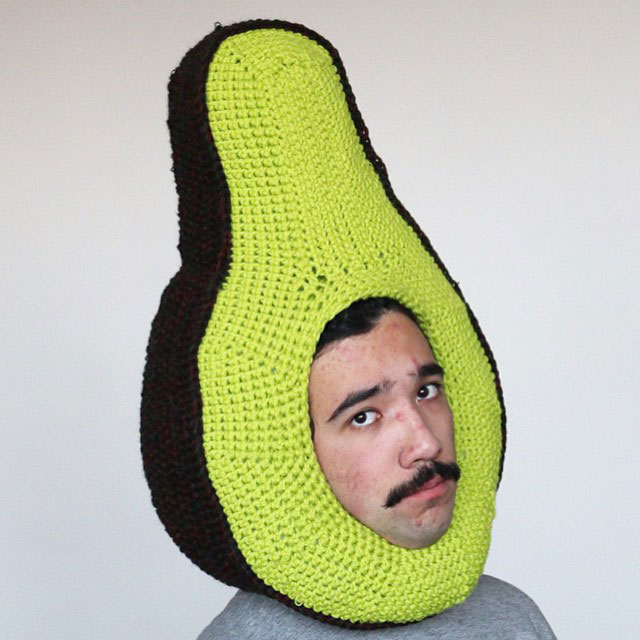 crochet food hats by phil ferguson chiliphilly (15)