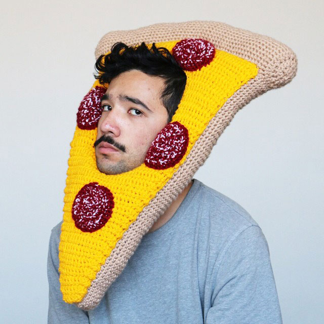 crochet food hats by phil ferguson chiliphilly (7)