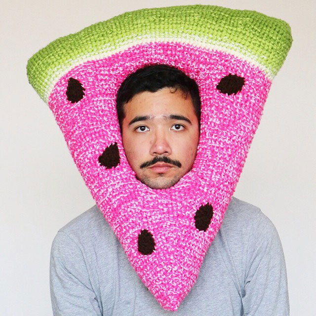 crochet food hats by phil ferguson chiliphilly (9)