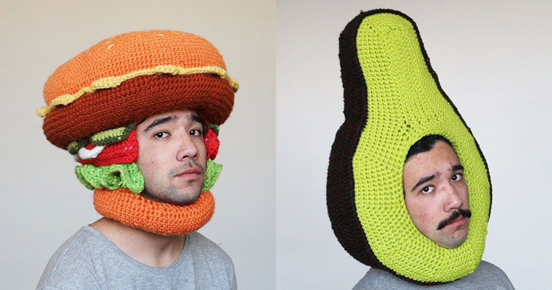 crochet-food-hats-by-phil-ferguson-chiliphilly-(cover)