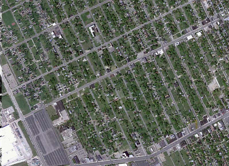 detroit evolution of a city by detroiturbex.com (10)