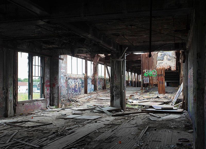 detroit evolution of a city by detroiturbex.com (16)