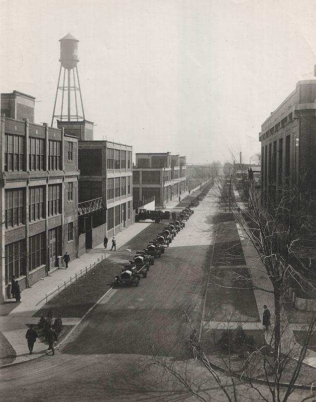detroit evolution of a city by detroiturbex.com (17)
