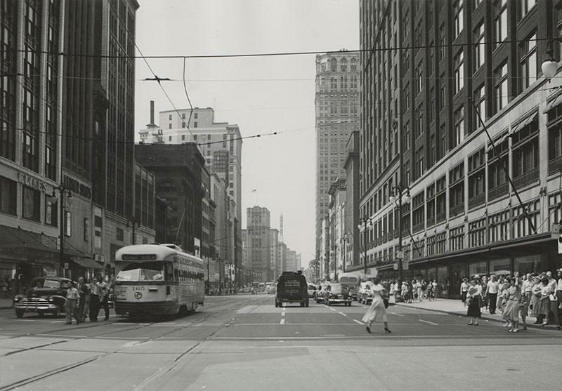 detroit evolution of a city by detroiturbex.com (5)