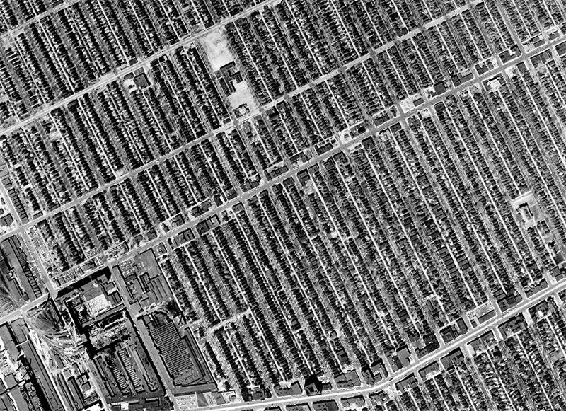 detroit evolution of a city by detroiturbex.com (9)