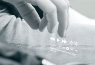 The Google Team that Wants to Make Your Hand a Self-Contained Interface Control Using Radar