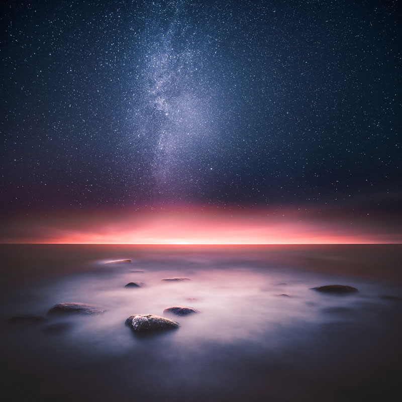 Night Photography from Finland by Mikko Lageerstedt (1)