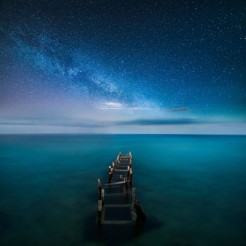 Night Photography from Finland by Mikko Lageerstedt (3)