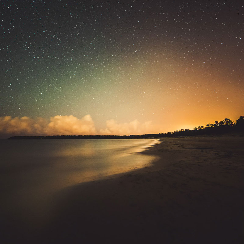 Night Photography from Finland by Mikko Lageerstedt (5)