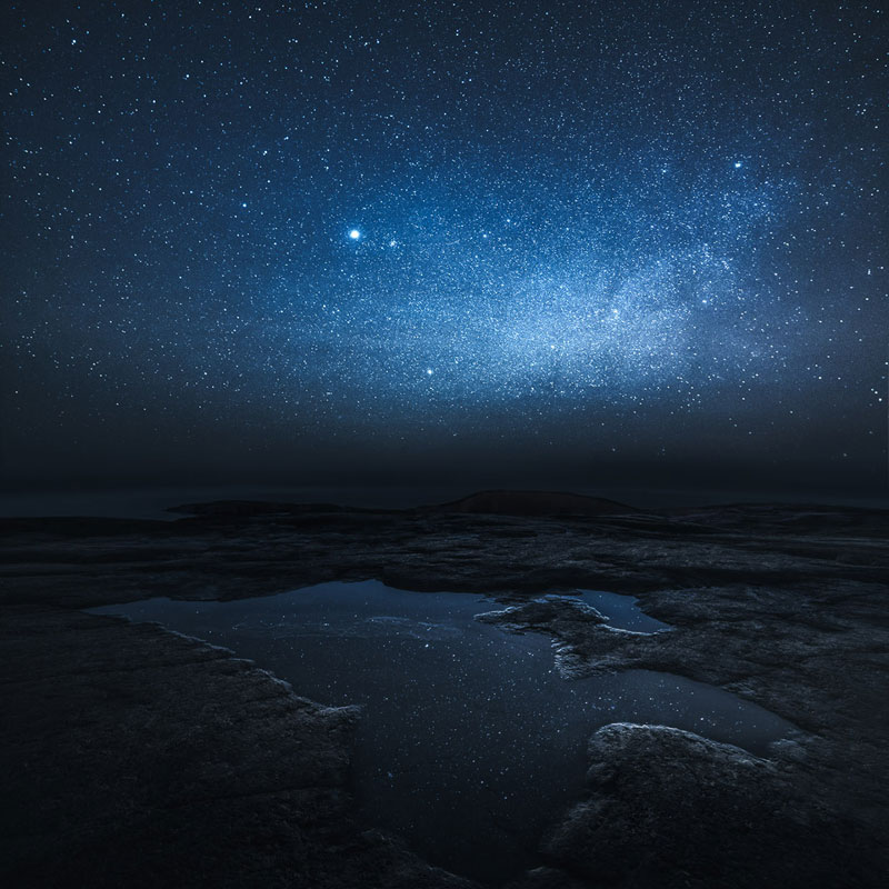 Night Photography from Finland by Mikko Lageerstedt (6)