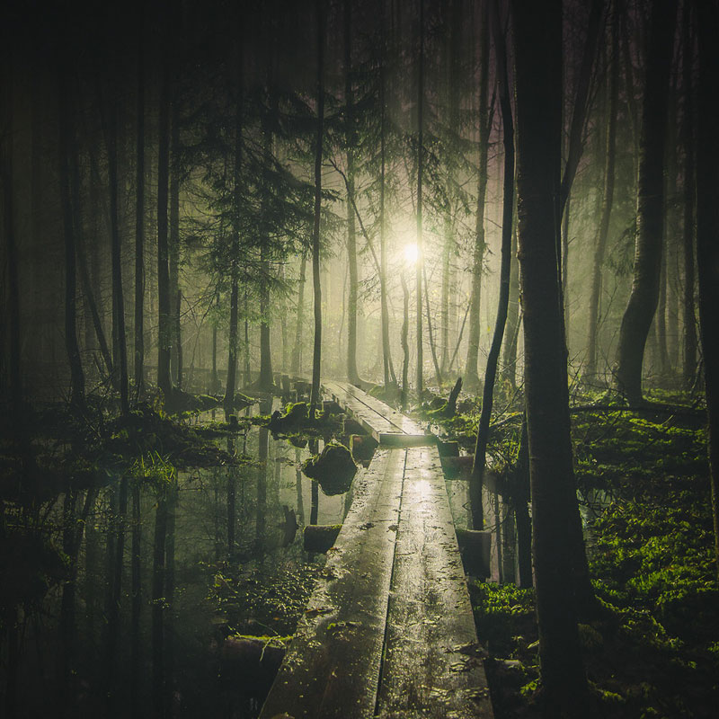 Night Photography from Finland by Mikko Lageerstedt (8)