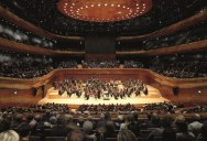 Composer Orchestrates 30 Hip Hop Songs Into 10 Minute Symphony