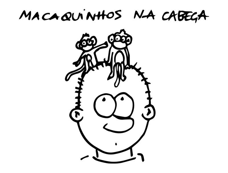 portuguese sayings that dont make sense by mariana crisostomo junkhead (10)