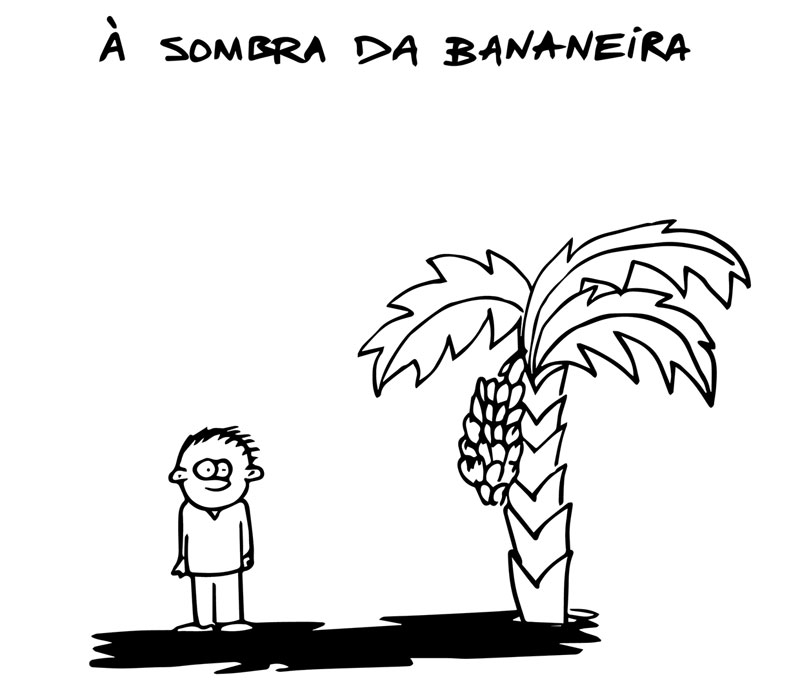 portuguese sayings that dont make sense by mariana crisostomo junkhead (13)