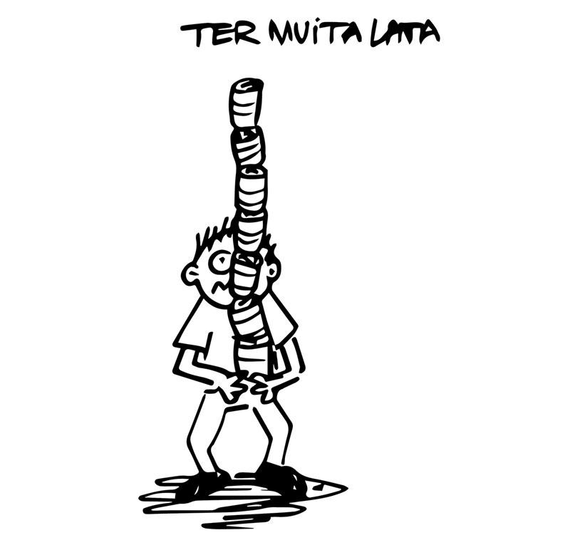 portuguese sayings that dont make sense by mariana crisostomo junkhead (14)