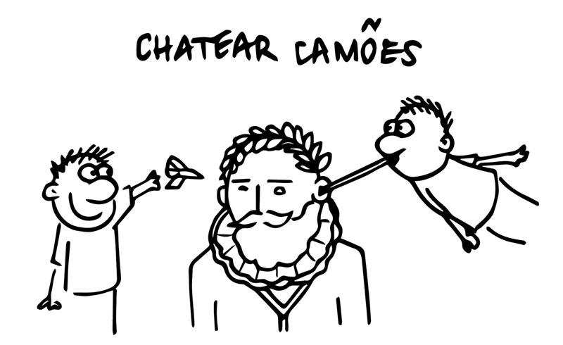 portuguese sayings that dont make sense by mariana crisostomo junkhead (15)
