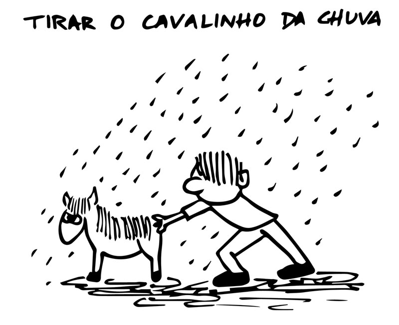 portuguese sayings that dont make sense by mariana crisostomo junkhead (3)