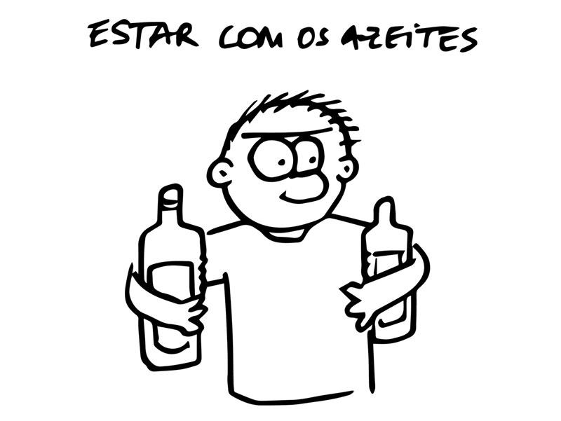 portuguese sayings that dont make sense by mariana crisostomo junkhead (4)