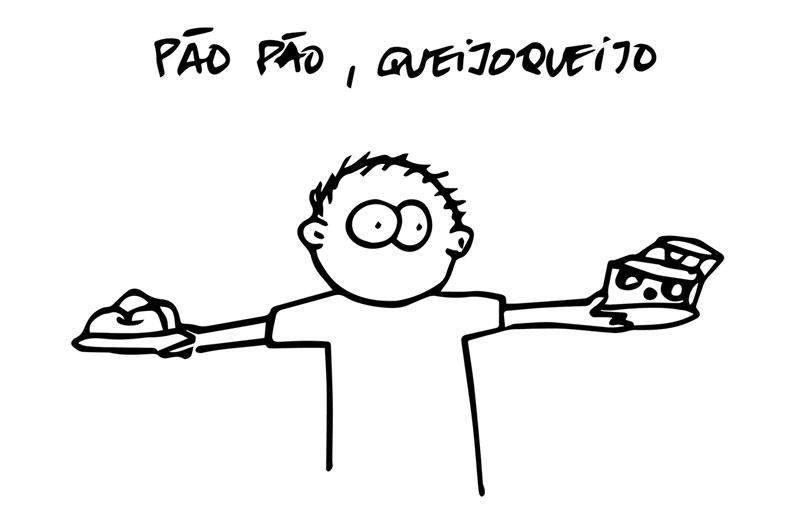 portuguese sayings that dont make sense by mariana crisostomo junkhead (5)