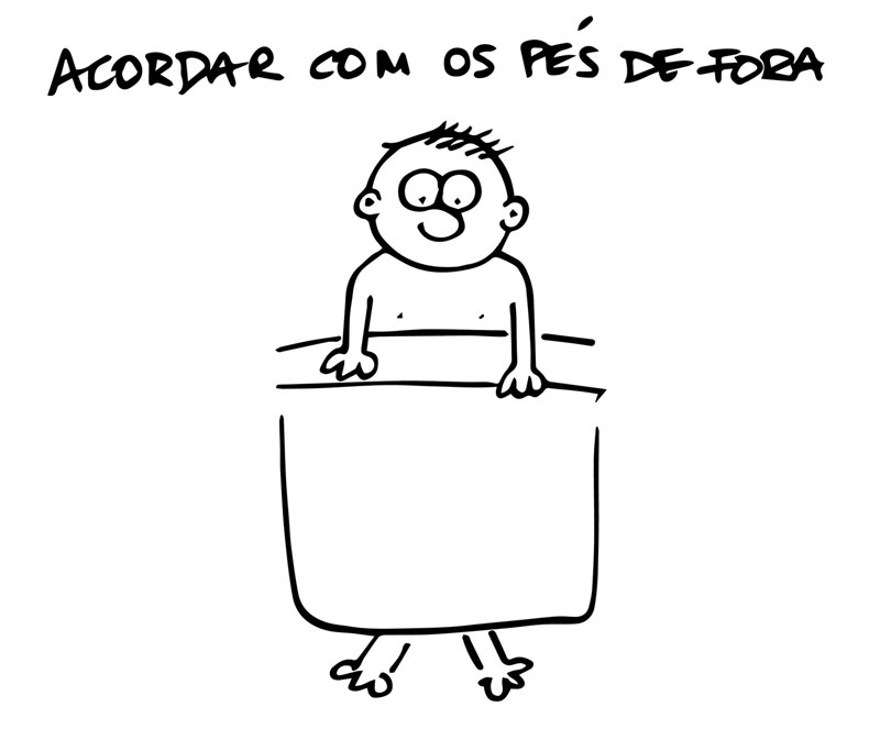 portuguese sayings that dont make sense by mariana crisostomo junkhead (6)