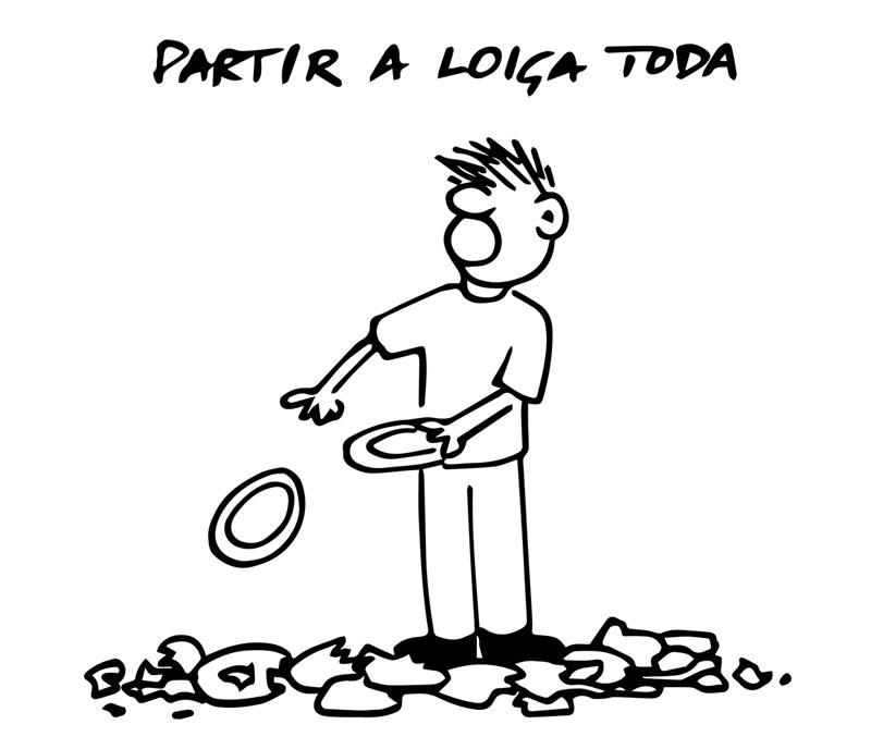 portuguese sayings that dont make sense by mariana crisostomo junkhead (9)